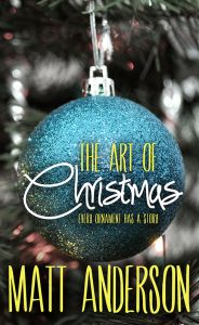 The Art of Christmas